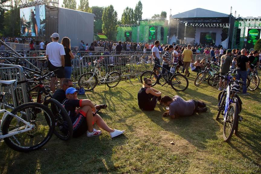 GreenSound_Festival-Parcul_Herastrau_Foto_Aurel_Virlan-Emails8