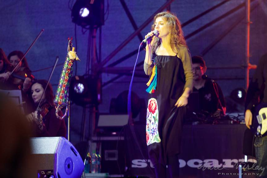 GreenSound_Festival-Parcul_Herastrau_Foto_Aurel_Virlan_Emails16