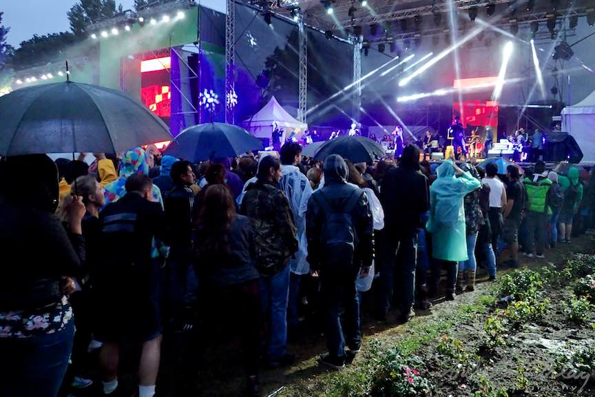 GreenSound_Festival-Parcul_Herastrau_Foto_Aurel_Virlan_Emails19