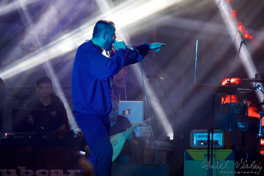 GreenSound_Festival-Parcul_Herastrau_Foto_Aurel_Virlan_Emails20