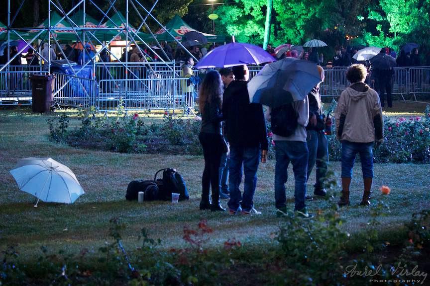GreenSound_Festival-Parcul_Herastrau_Foto_Aurel_Virlan_Emails29
