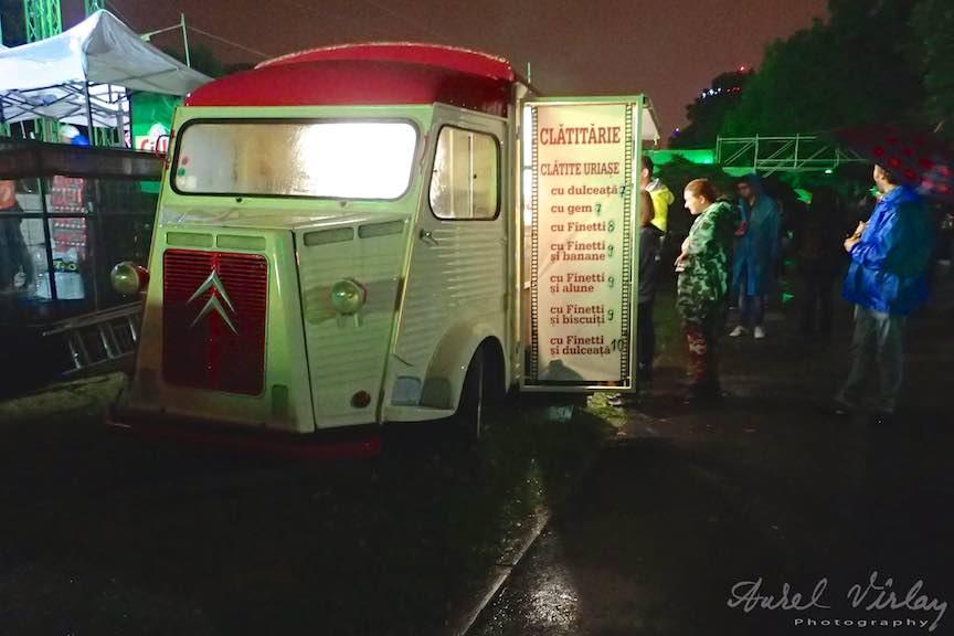 GreenSound_Festival-Parcul_Herastrau_Foto_Aurel_Virlan_Emails31