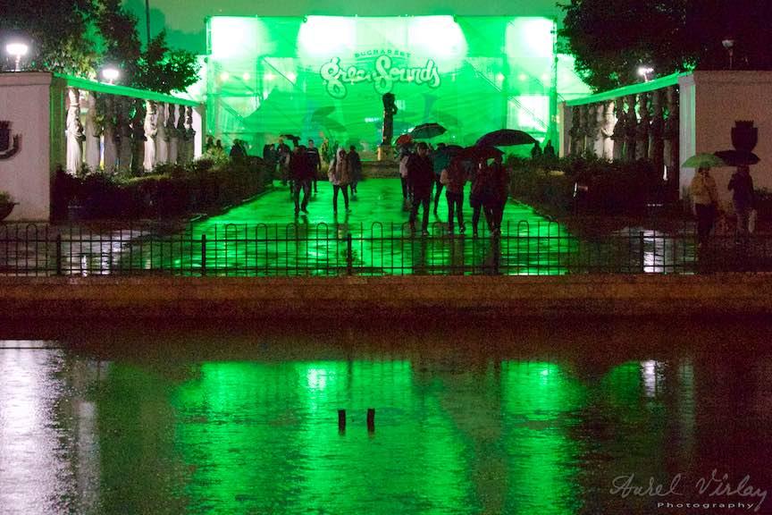 GreenSound_Festival-Parcul_Herastrau_Foto_Aurel_Virlan_Emails38