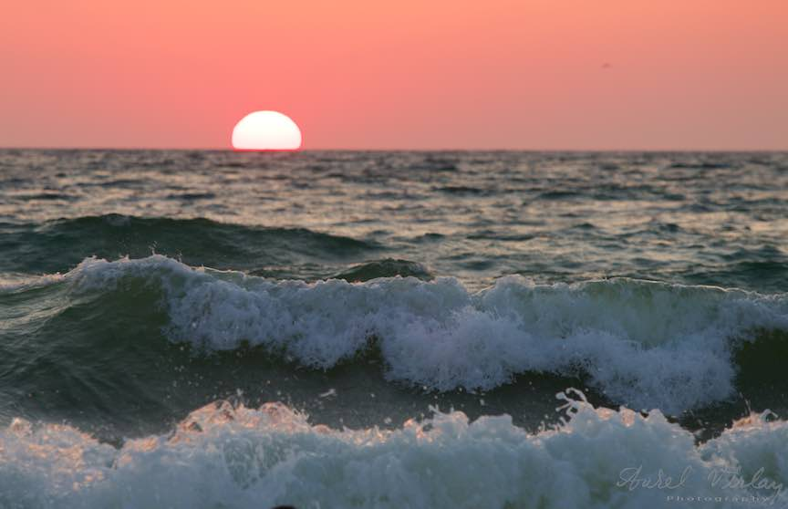 Vama_Veche_rasarit-soare-noapte-filme-plaja-Biblioteca-Foto-Aurel-Virlan32