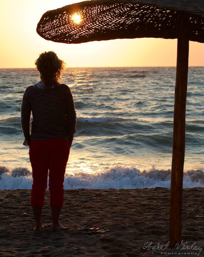Vama_Veche_rasarit-soare-noapte-filme-plaja-Biblioteca-Foto-Aurel-Virlan37