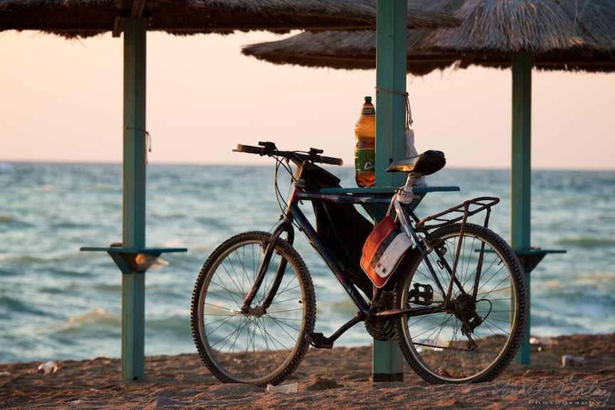 Vama_Veche_rasarit-soare-noapte-filme-plaja-Biblioteca-Foto-Aurel-Virlan38