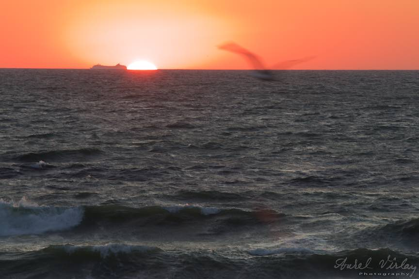 Vama_Veche_rasarit-soare-noapte-filme-plaja-Biblioteca-Foto-Aurel-Virlan45