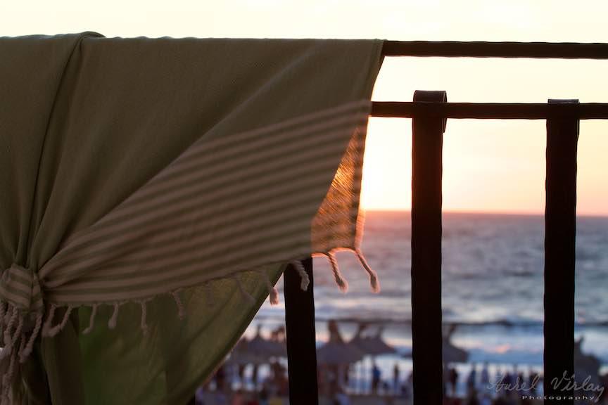 Vama_Veche_rasarit-soare-noapte-filme-plaja-Biblioteca-Foto-Aurel-Virlan53