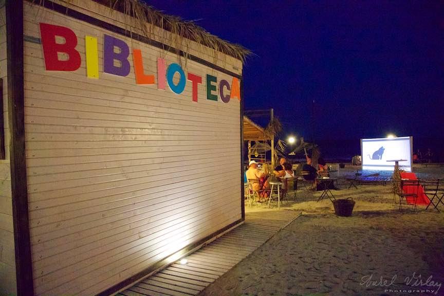 Vama_Veche_rasarit-soare-noapte-filme-plaja-Biblioteca-Foto-Aurel-Virlan60
