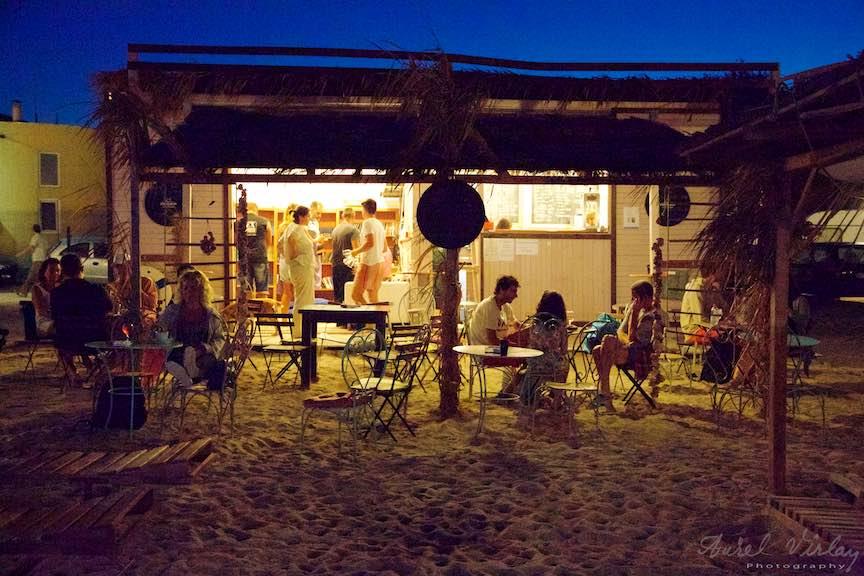 Vama_Veche_rasarit-soare-noapte-filme-plaja-Biblioteca-Foto-Aurel-Virlan61