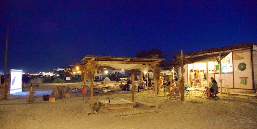 Vama_Veche_rasarit-soare-noapte-filme-plaja-Biblioteca-Foto-Aurel-Virlan62