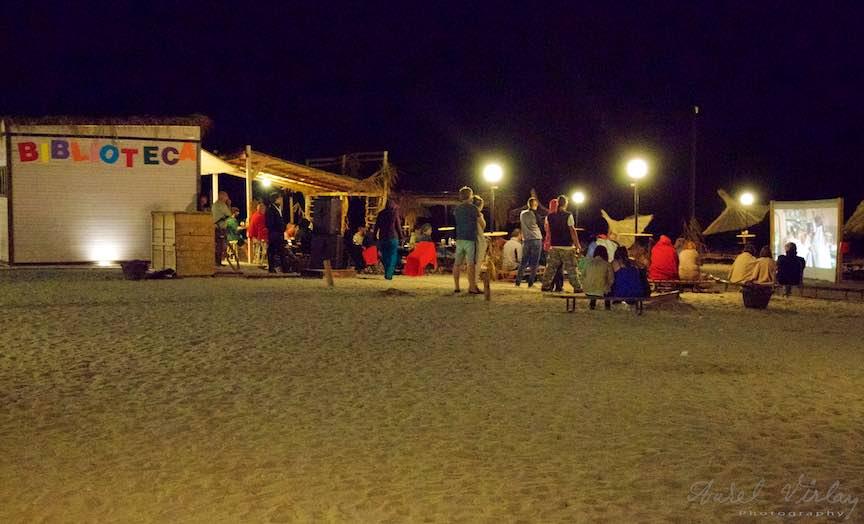 Vama_Veche_rasarit-soare-noapte-filme-plaja-Biblioteca-Foto-Aurel-Virlan63