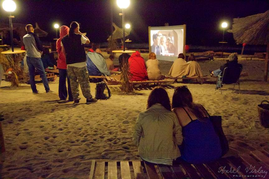 Vama_Veche_rasarit-soare-noapte-filme-plaja-Biblioteca-Foto-Aurel-Virlan64