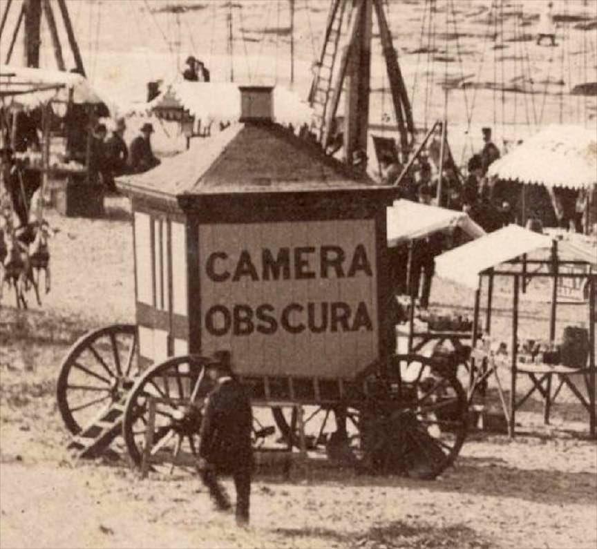 vintage-camera-obscura