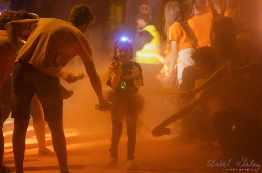 The_Color_Run_Night_Bucuresti-2015-Foto_AurelVirlan-Emails20