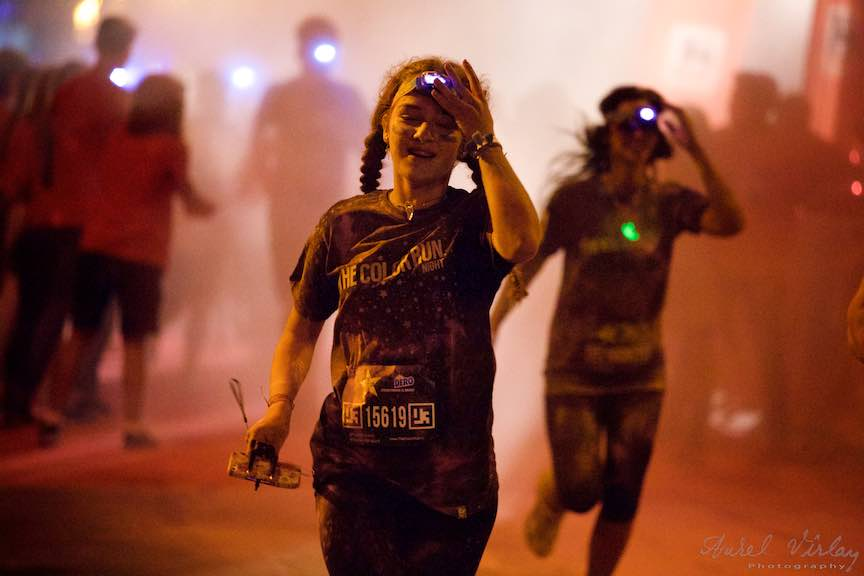 The_Color_Run_Night_Bucuresti-2015-Foto_AurelVirlan-Emails23