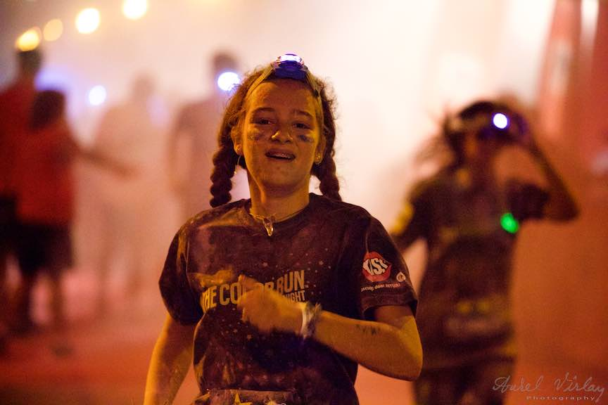 The_Color_Run_Night_Bucuresti-2015-Foto_AurelVirlan-Emails25