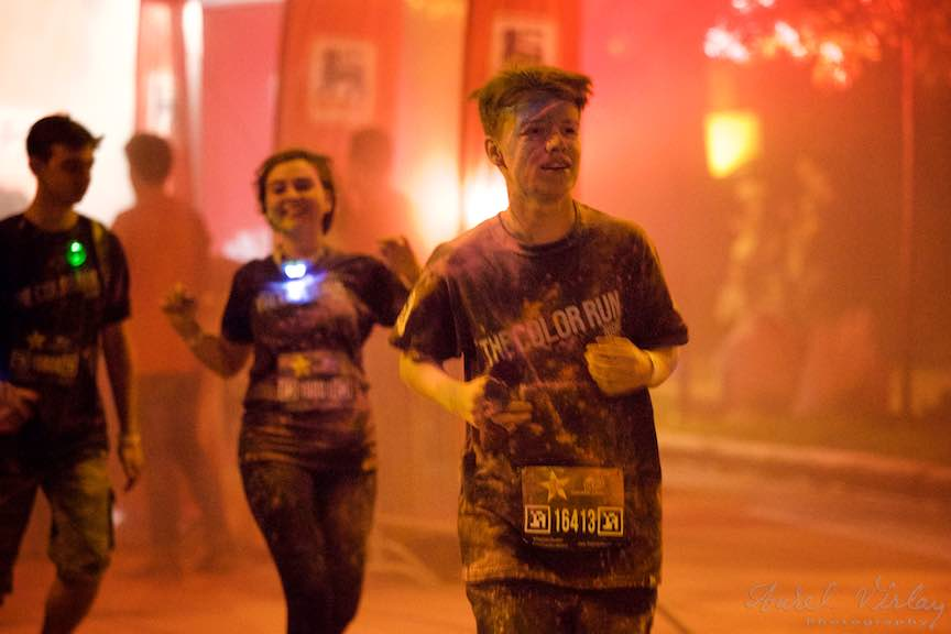 The_Color_Run_Night_Bucuresti-2015-Foto_AurelVirlan-Emails32