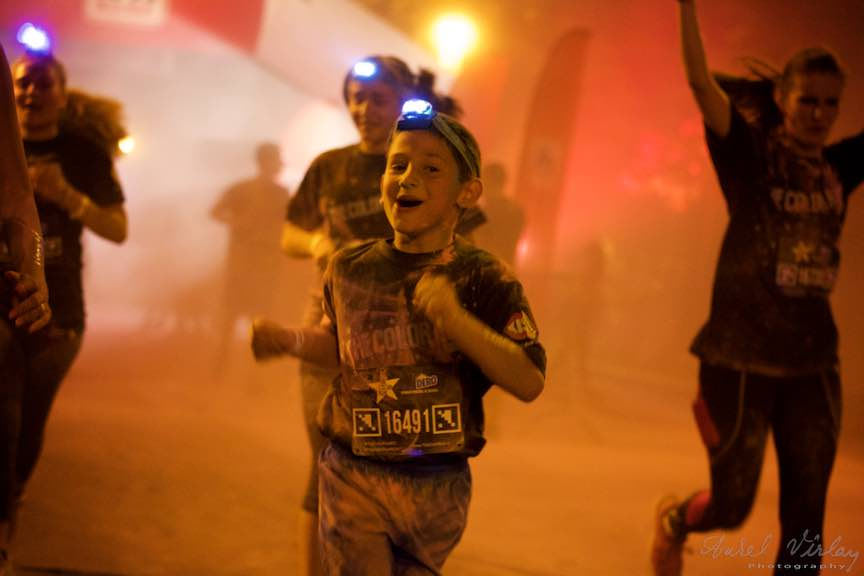 The_Color_Run_Night_Bucuresti-2015-Foto_AurelVirlan-Emails34