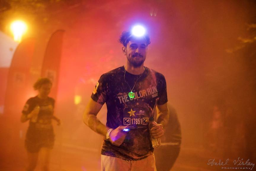 The_Color_Run_Night_Bucuresti-2015-Foto_AurelVirlan-Emails36