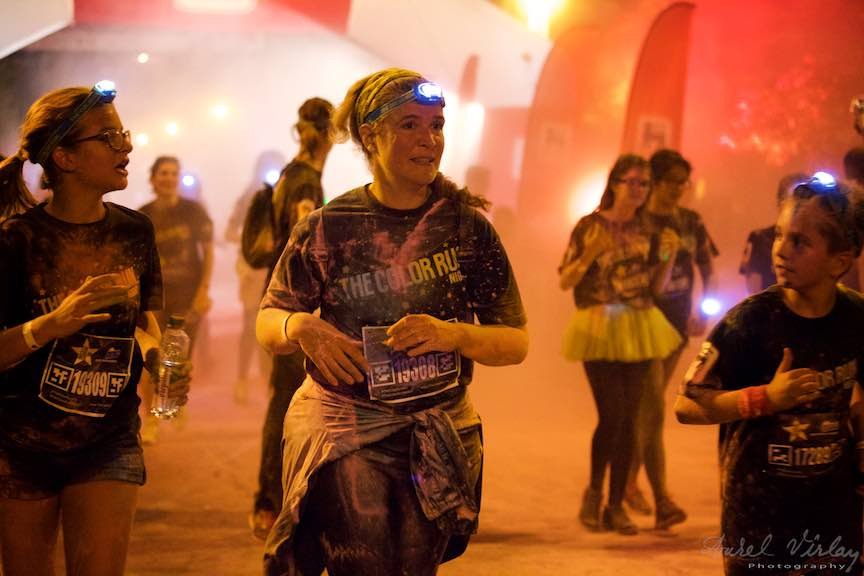 The_Color_Run_Night_Bucuresti-2015-Foto_AurelVirlan-Emails41