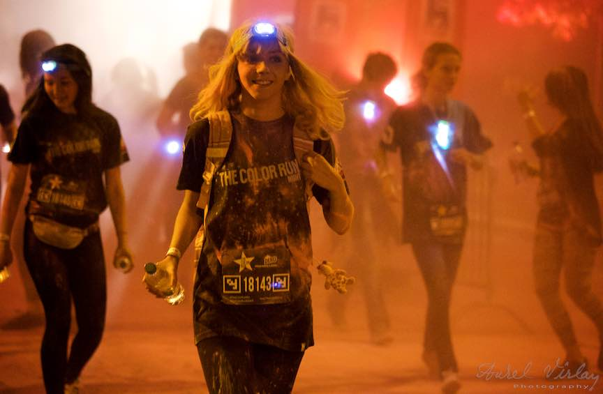 The_Color_Run_Night_Bucuresti-2015-Foto_AurelVirlan-Emails42