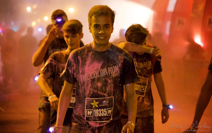 The_Color_Run_Night_Bucuresti-2015-Foto_AurelVirlan-Emails49