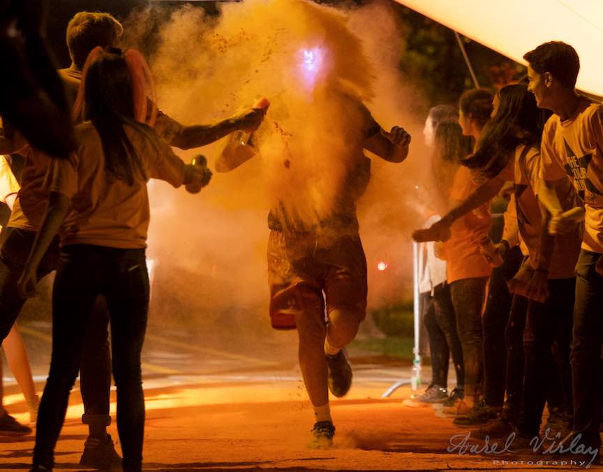 The_Color_Run_Night_Bucuresti-2015-Foto_AurelVirlan-Emails5