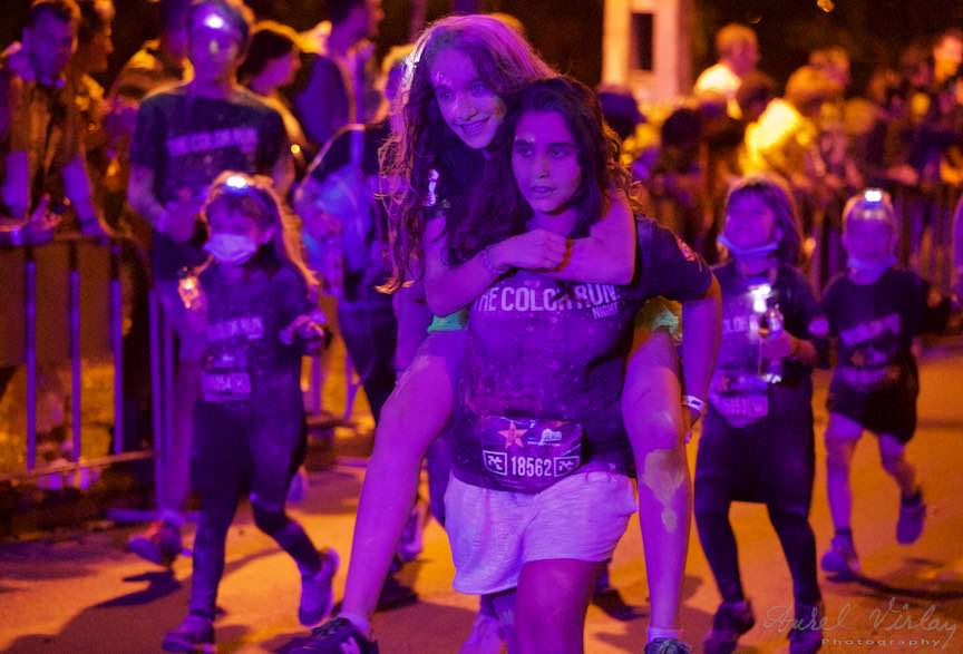 The_Color_Run_Night_Bucuresti-2015-Foto_AurelVirlan-Emails54