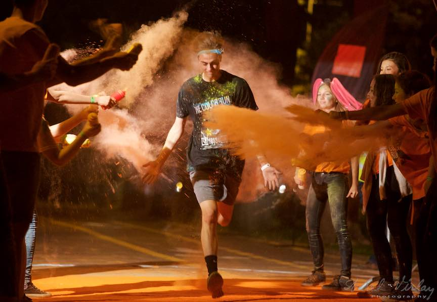 The_Color_Run_Night_Bucuresti-2015-Foto_AurelVirlan-Emails6