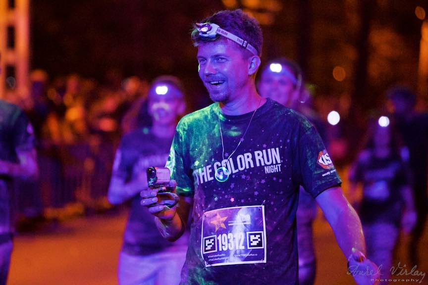 The_Color_Run_Night_Bucuresti-2015-Foto_AurelVirlan-Emails63