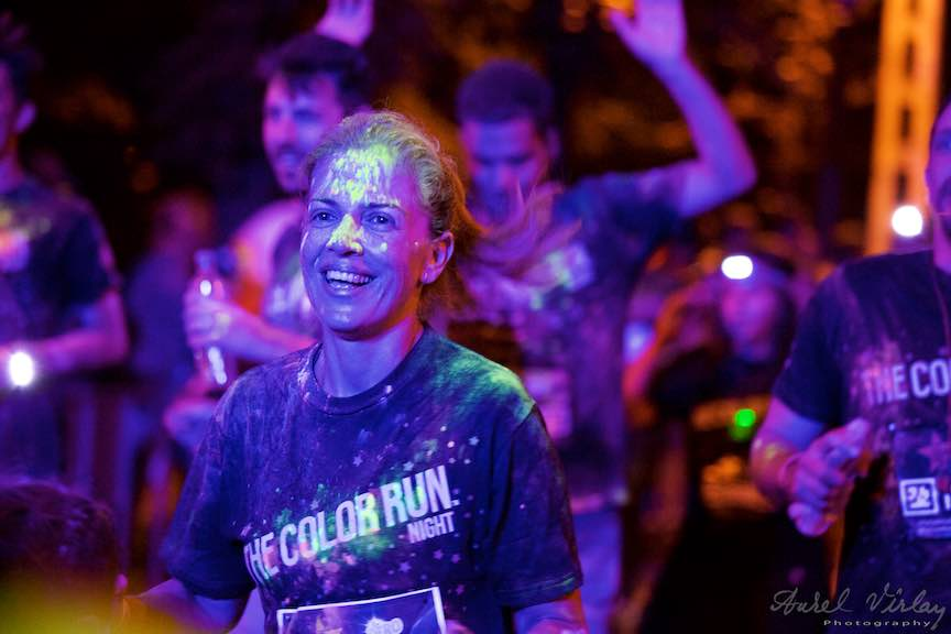 The_Color_Run_Night_Bucuresti-2015-Foto_AurelVirlan-Emails66