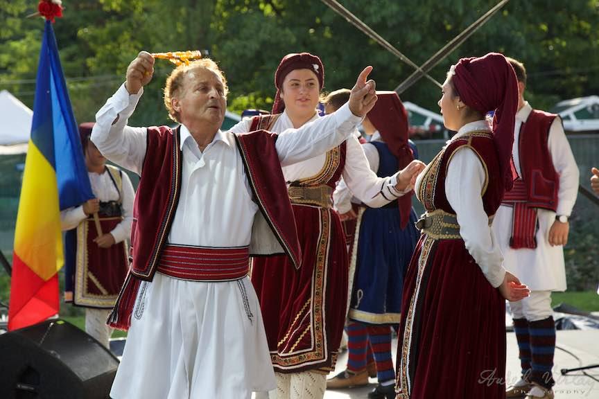 Zielele_Bucurestiului-Creart-Foto_AurelVirlan-Emails10