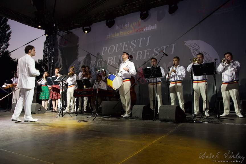 Zielele_Bucurestiului-Creart-Foto_AurelVirlan-Emails65