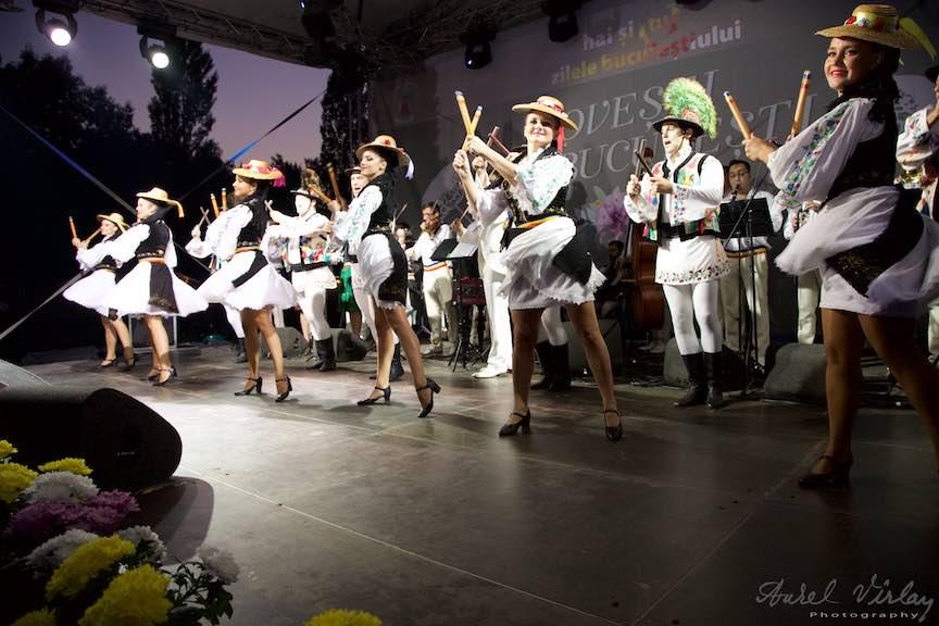 Zielele_Bucurestiului-Creart-Foto_AurelVirlan-Emails68