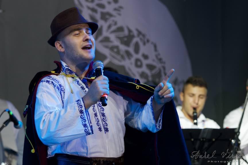 Zielele_Bucurestiului-Creart-Foto_AurelVirlan-Emails82