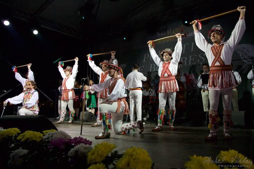 Zielele_Bucurestiului-Creart-Foto_AurelVirlan-Emails92