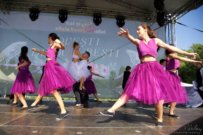 Zilele_Bucurestiului2-Creart-Foto_AurelVirlan-Emails29