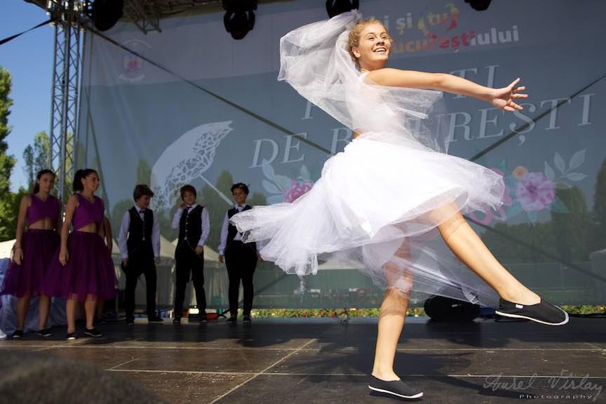 Zilele_Bucurestiului2-Creart-Foto_AurelVirlan-Emails32
