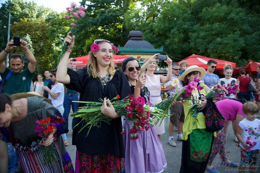 Zilele_Bucurestiului3-Creart-Foto_AurelVirlan-Emails6