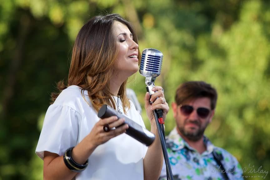Zilele_Bucurestiului4-Creart-Foto_AurelVirlan-Emails9