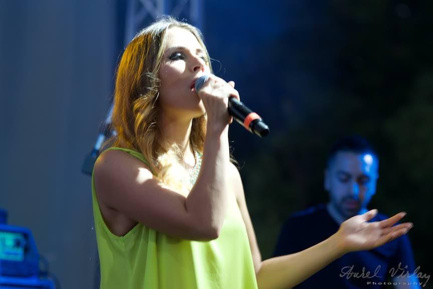 Zilele_Bucurestiului5-Creart-Foto_AurelVirlan-Emails3