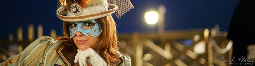 iMapp_Elements_Bucuresti-2015-Foto_AurelVirlan-Portret clasic de curtezana venetiana ascunsa dupa masca.