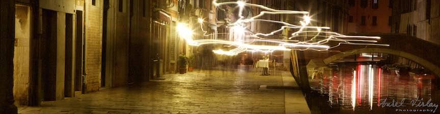 iMapp_Elements_Bucuresti-2015-Foto_AurelVirlan-Lumina in fotografie este asociata Elementului Foc.