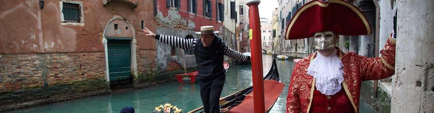 iMapp_Elements_Bucuresti-2015-Foto_AurelVirlan-Mihai Stan in mai frumos costum la Carnavalul din Venetia.