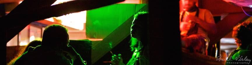 iMapp_Elements_Bucuresti-2015-Foto_AurelVirlan-Complement de culoare Rosu-Verde la El Comandante Vama Veche.