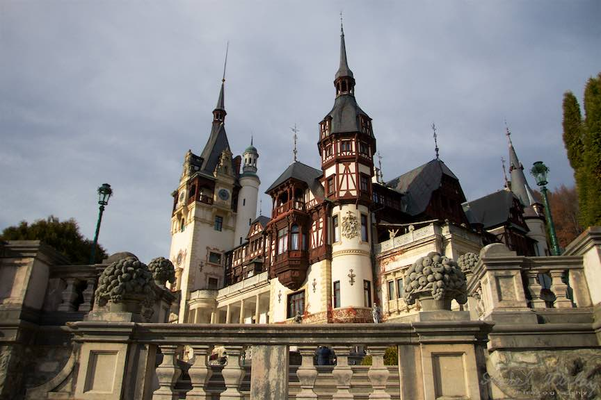 02-Castelul-Peles-lumina-laterala-toamna-Sinaia_Fotografie_Aurel_Virlan