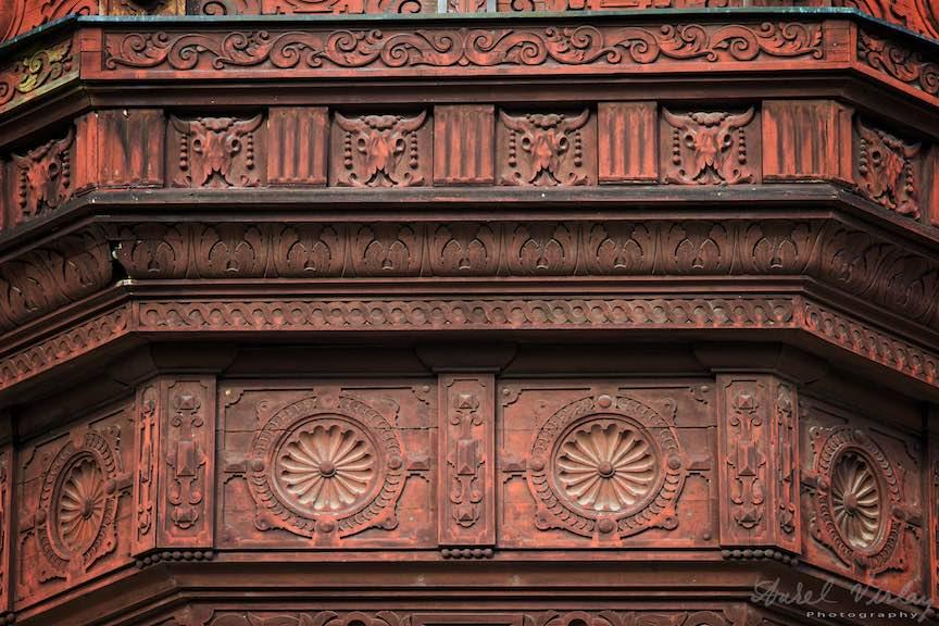 11-ornamente-basorelief-Castel-Peles-Sinaia_Fotografie_Aurel_Virlan