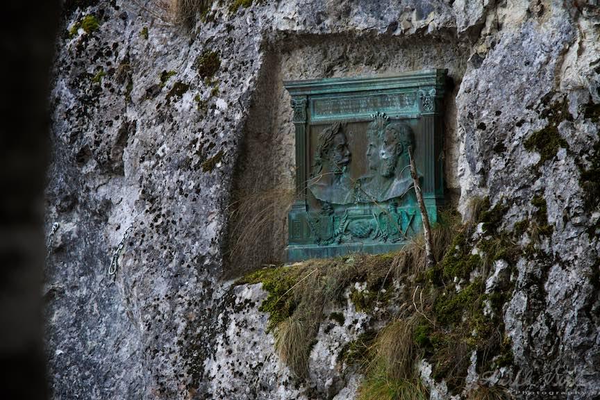 31a-placa-comemorativa-stanca-Frantz-Iosif-FotoAurelVirlan-Emails38