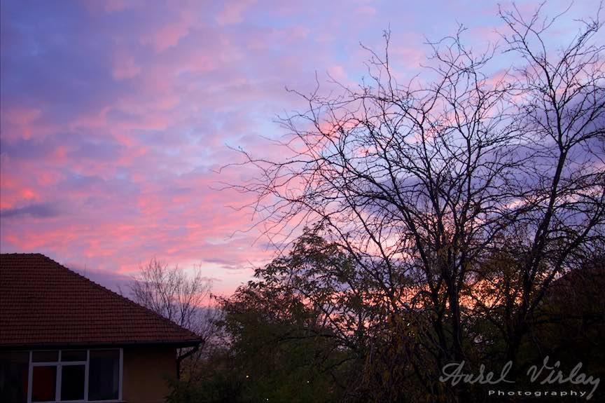 Toamna-cerul-rosu-copacii-galbeni-ruginii_Autumn-leaves_Foto_AurelVirlan-Emails37